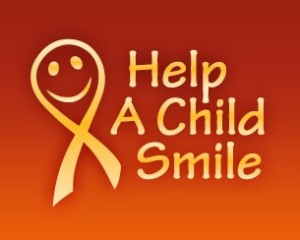 help-a-child-smile